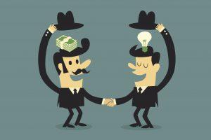 20 Kỹ năng Đàm phán trong kinh doanh