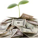 Bí quyết Đầu tư kinh doanh thông minh nhanh sinh lời