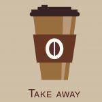Bí quyết và kế hoạch kinh doanh cafe Take Away