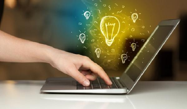 Các Ý tưởng Startup hay độc đáo ( Ý tưởng khởi nghiệp lãi cao)