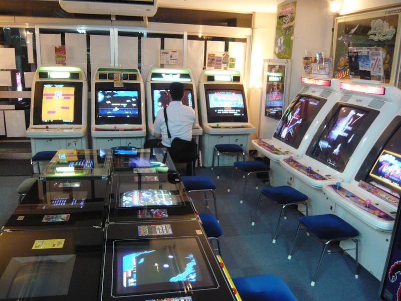 Cách quản lý phòng Game hiệu quả- Cách làm quán net đông khách