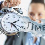 Cách sắp xếp thời gian biểu hợp lý hiệu quả (Công việc và học tập)