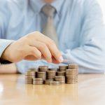 Cách sử dụng đồng Tiền thông minh và hiệu quả