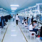 Cách tìm Xưởng sản xuất Trung Quốc nhập hàng