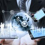 Công nghệ 4.0 trong kinh doanh (Ứng dụng như thế nào)