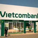 Giờ làm việc ngân hàng Vietcombank Việt Nam (ngoại thương)