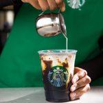 Học cách quản lý quán Cafe hiệu quả từ Starbucks