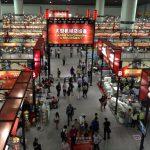 Hướng dẫn tìm nguồn hàng Quảng Châu Trung Quốc giá sỉ