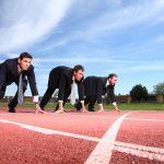 Khi đối thủ bán phá giá-Cách đối phó với đối thủ cạnh tranh