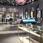 Kinh nghiệm bán quần áo-Cách thu hút khách hàng mua quần áo