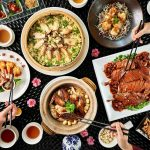 Kinh nghiệm mở chuỗi nhà hàng ăn uống-Kinh doanh ẩm thực