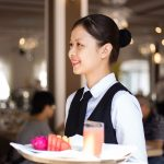 Kinh nghiệm quản lý nhân viên quán Cafe-quán Trà sữa