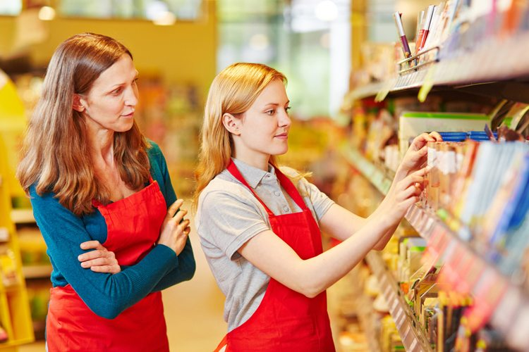 Mở cửa hàng gì bây giờ-Mở cửa hàng kinh doanh cần thủ tục gì?