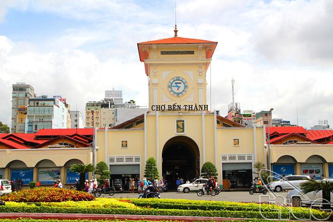 Nên kinh doanh gì ở Sài Gòn-Những nghề hái ra tiền ở Sài Gòn (TP Hồ Chí Minh)