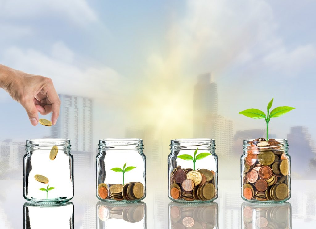 Nghệ Thuật quản lý Tiền bạc-Kỹ năng quản lý tài chính cá nhân