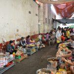 Ngõ hẻm nên kinh doanh gì? Hướng dẫn kinh doanh quán ăn trong ngõ hẻm