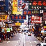 Nhập hàng Quảng Châu Trung Quốc và những mánh Cần biết