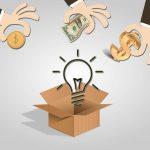 Những Cách kinh doanh độc và lạ mới