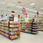 Quản lý siêu thị như thế nào-Cách quản lý hàng hóa trong siêu thị