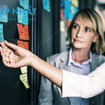 Quy trình vận hành nhà hàng-Cách quản lý nhà hàng