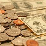 Tại sao giá trị Tiền các nước khác nhau-Giá trị Tiền dựa vào đâu