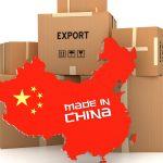 Thực chiến tìm nguồn hàng Trung Quốc Xuất Khẩu