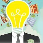 Ý tưởng và xu hướng kinh doanh của giới trẻ hiện nay
