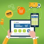 Bán hàng online năm 2020 nên bán mặt hàng gì