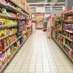 Bán hàng tạp hóa có Giàu không? Lãi suất từ bán hàng tạp hóa