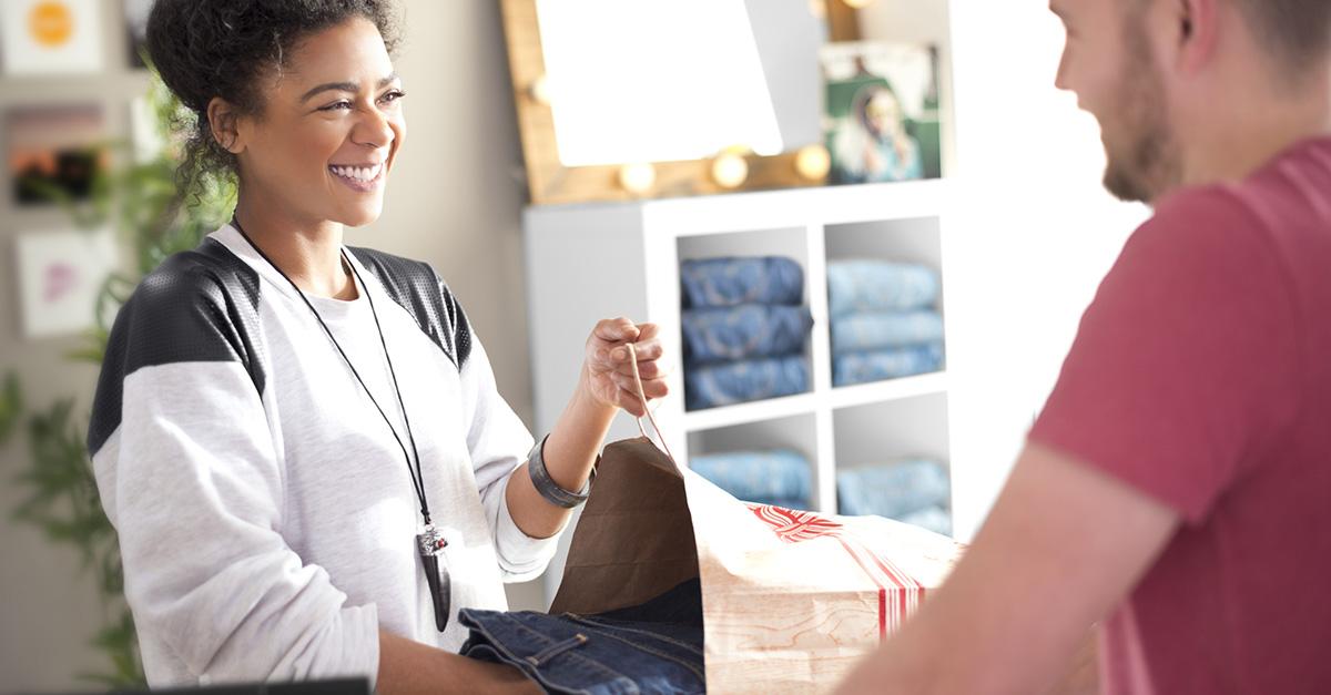 Các câu mời khách hàng-Cách tư vấn bán hàng trực tiếp