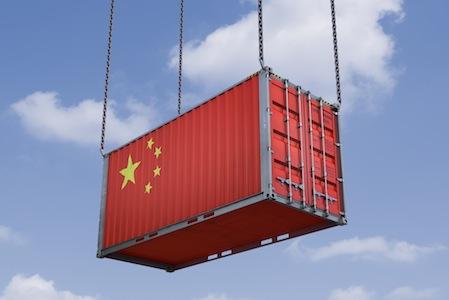 Các Chợ đầu mối kho nhập hàng Trung Quốc Sài Gòn và Hà Nội