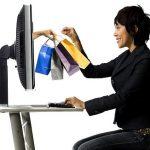 Cách bán hàng Online đắt khách-cách câu khách hàng Online