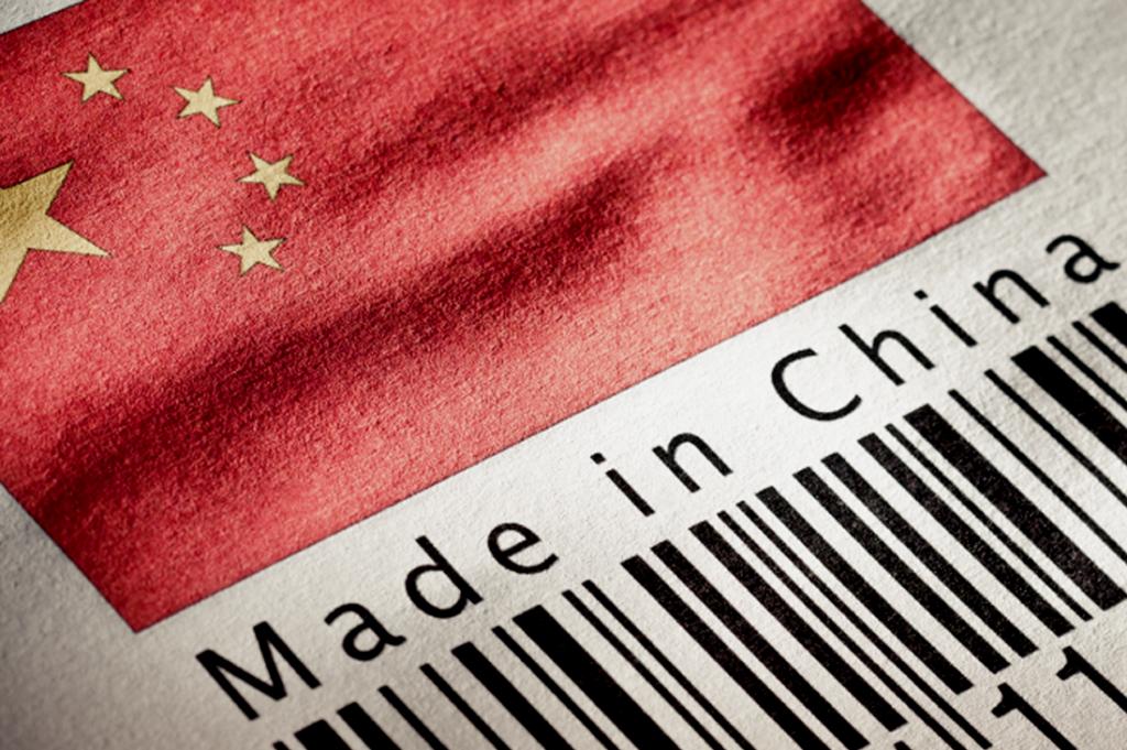 Cách sang Trung Quốc lấy nguồn hàng về bán