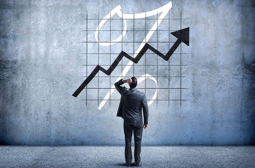 Có nên Đầu tư chơi chứng khoán không?