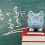 Hướng dẫn Đầu tư khởi nghiệp ngành giáo dục