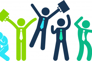 Hướng dẫn làm Sale và tố chất người làm Sale-Kinh nghiệm tiếp thị