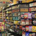 Hướng dẫn Mở cửa hàng tạp hóa ở quê nông thôn