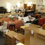 Kế hoạch kinh doanh hàng nội thất-Cách tiếp cận khách hàng nội thất