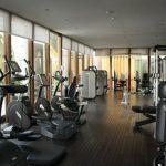 Khởi nghiệp phòng Gym-Làm thế nào để mở phòng Gym