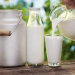 Kinh doanh Sữa tươi online và cách bán Sữa online