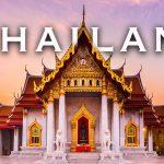 Kinh nghiệm buôn hàng Thái Lan – Các mặt hàng Thái lan được ưa chuộng