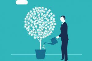 Kinh nghiệm đầu tư vào Quỹ mở-Các quỹ đầu tư uy tín tại Việt Nam
