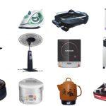 Kinh nghiệm kinh doanh Đồ ĐIỆN Gia Dụng-Buôn bán thiết bị điện