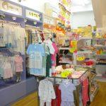 Kinh nghiệm mở cửa hàng kinh doanh đồ mẹ và bé lợi nhuận cao