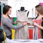 Kinh nghiệm Mở cửa hàng may quần áo- Kinh doanh quần áo tự thiết kế