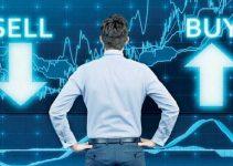 Kinh nghiệm mua bán cổ phiếu-Kinh nghiệm đầu tư chứng khoán