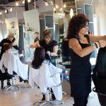 Làm sao để tiệm tóc đông khách-Mở tiệm tóc giả cần bao nhiêu tiền
