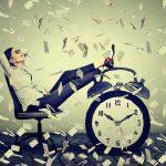 Làm sao dể giàu có trong những năm tới – Nghề gì giàu nhất