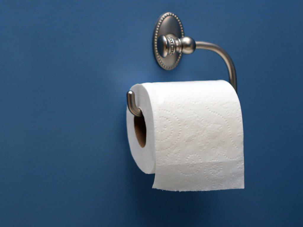 Mở xưởng sản xuất giấy Vệ sinh và kinh nghiệm kinh doanh giấy vệ sinh