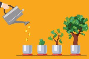 Người giàu đầu tư vào đâu-Kênh đầu tư siêu lợi nhuận